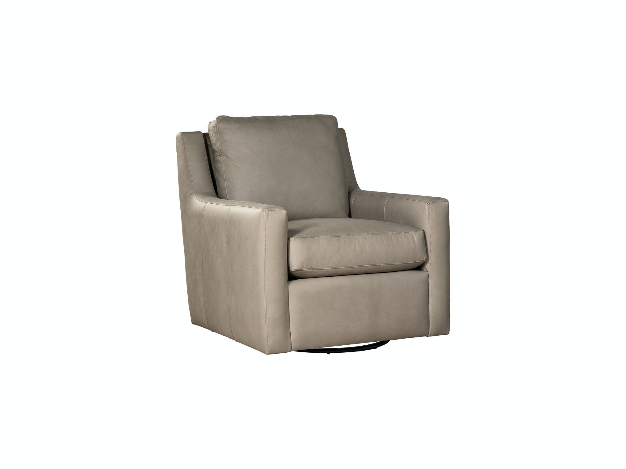Cozy Life Living Room Swivel Glider L072510bdsg Alpena