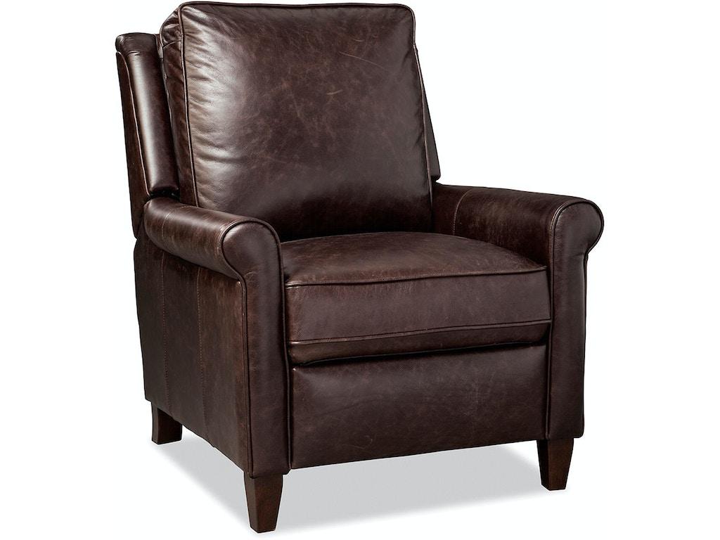 Craftmaster Living Room Recliner L074810 Schmitt