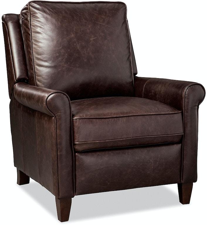 Terrific Craftmaster Living Room Recliner L074810 Goods Furniture Alphanode Cool Chair Designs And Ideas Alphanodeonline