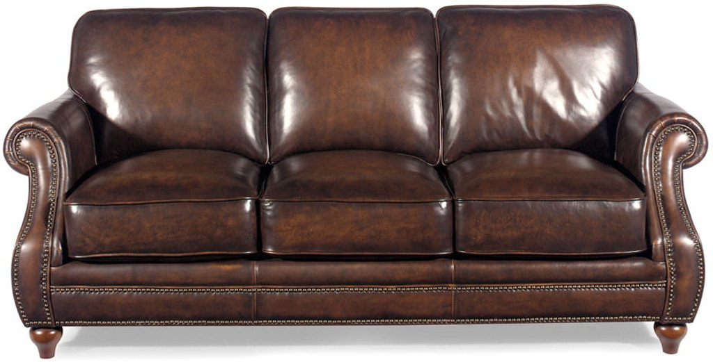 Craftmaster Living Room Sofa L121550 Kettle River
