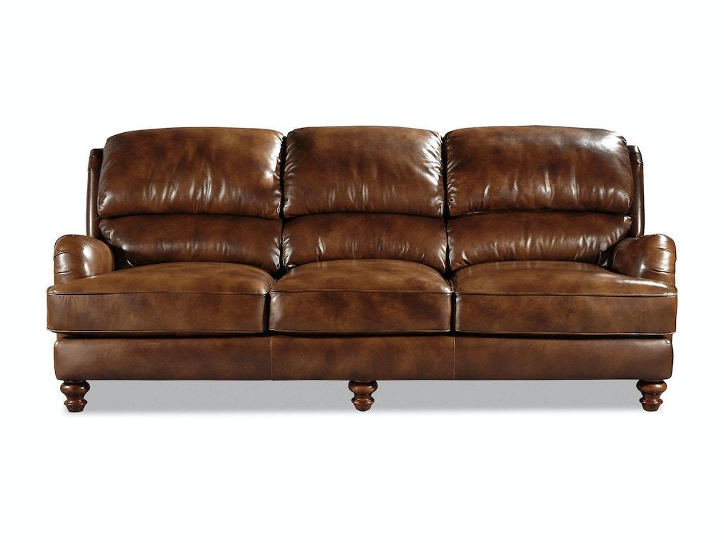 Craftmaster Living Room Sofa L162250 Brownlee 39 S Furniture Lawrenceville Ga