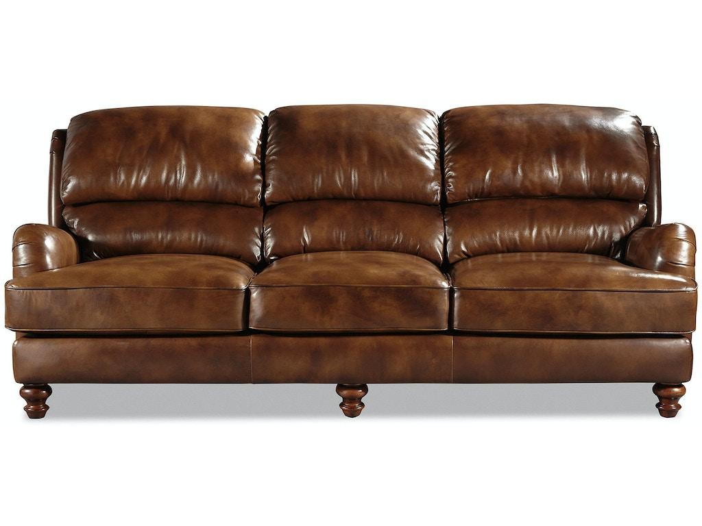 Craftmaster Living Room Sofa L162250 Good 39 S Furniture Kewanee Il