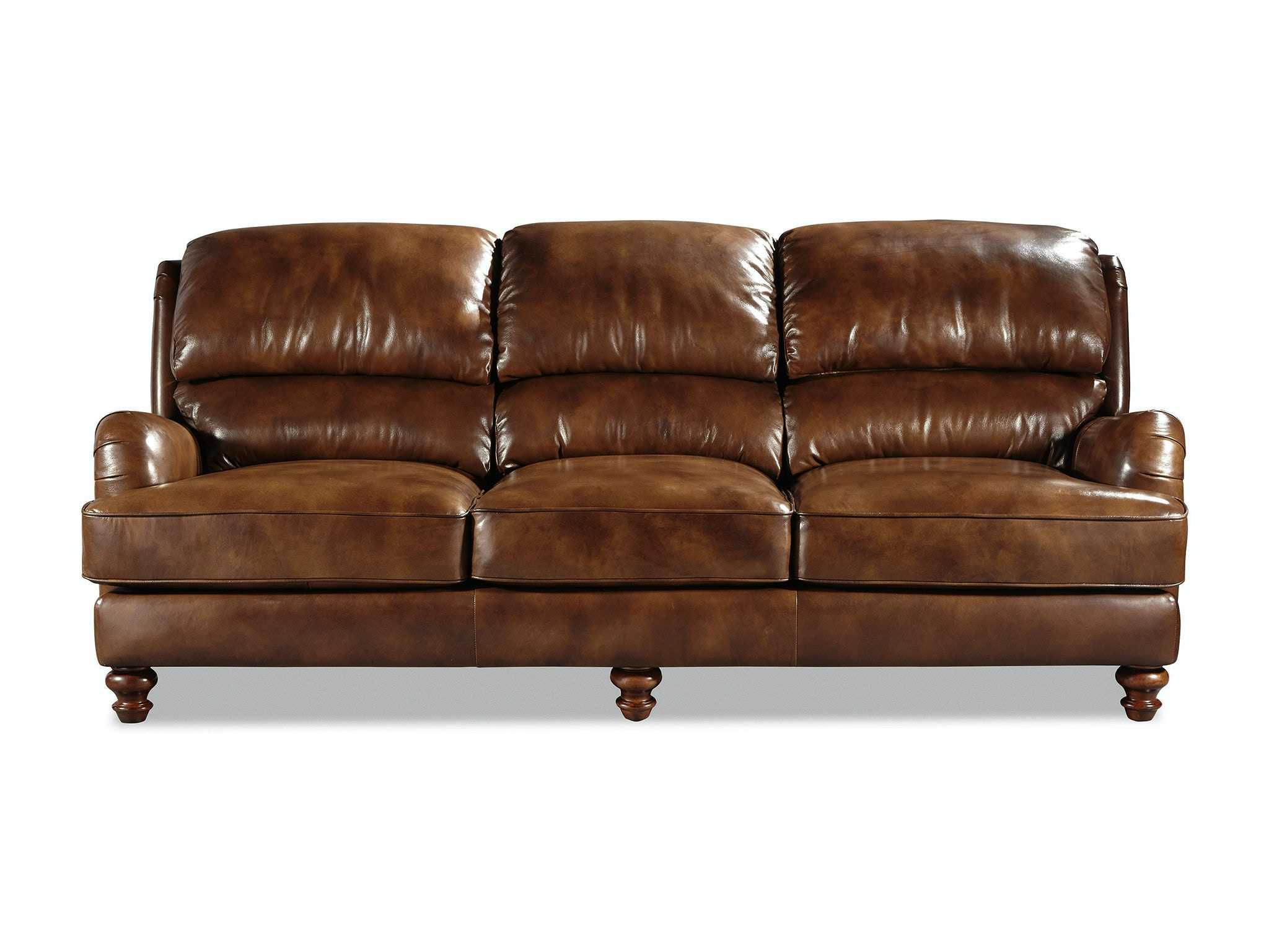 Craftmaster Sofa L162250