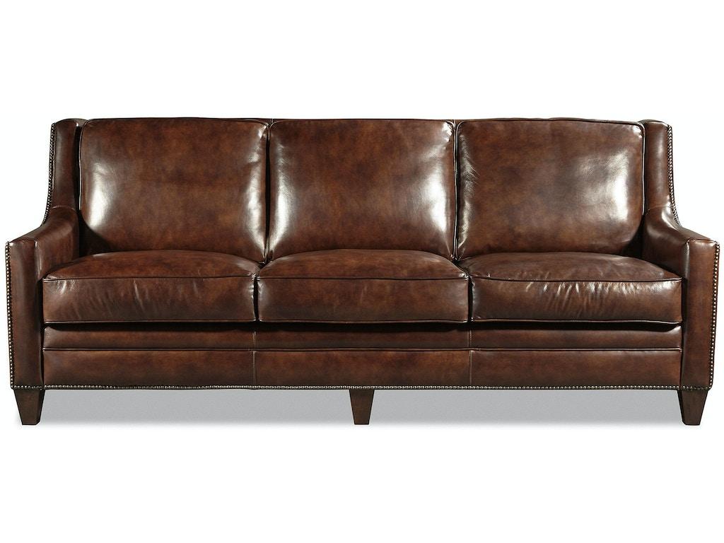 Craftmaster Living Room Sofa L162550 Norwood Furniture
