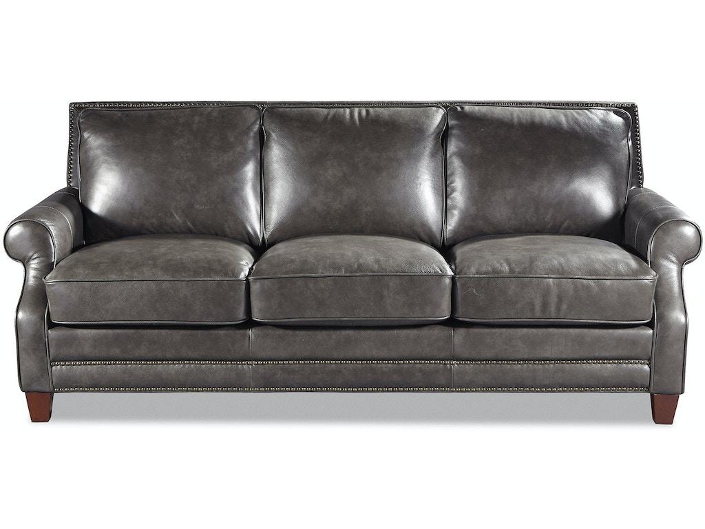 Craftmaster Living Room Sofa L164050 Good 39 S Furniture Kewanee Il