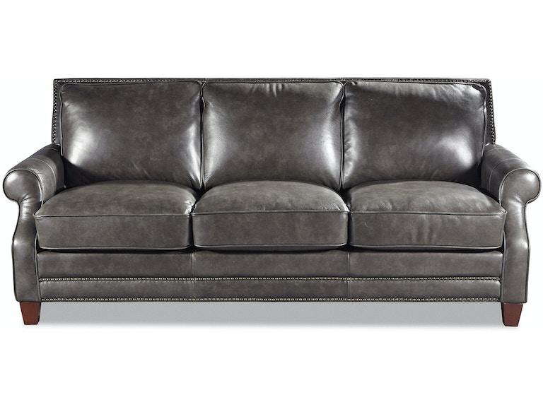 Craftmaster Living Room Sofa L164050 - Bennington Furniture ...