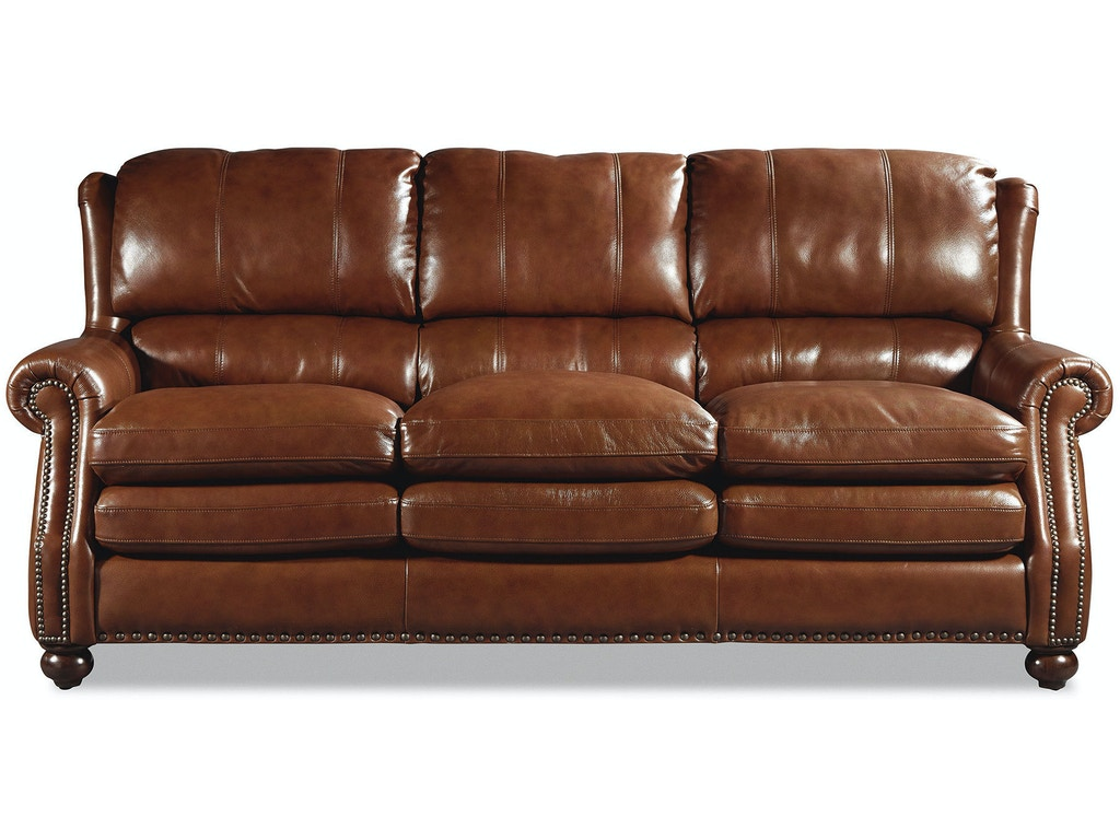 Craftmaster Living Room Sofa L164650 Quality Furniture