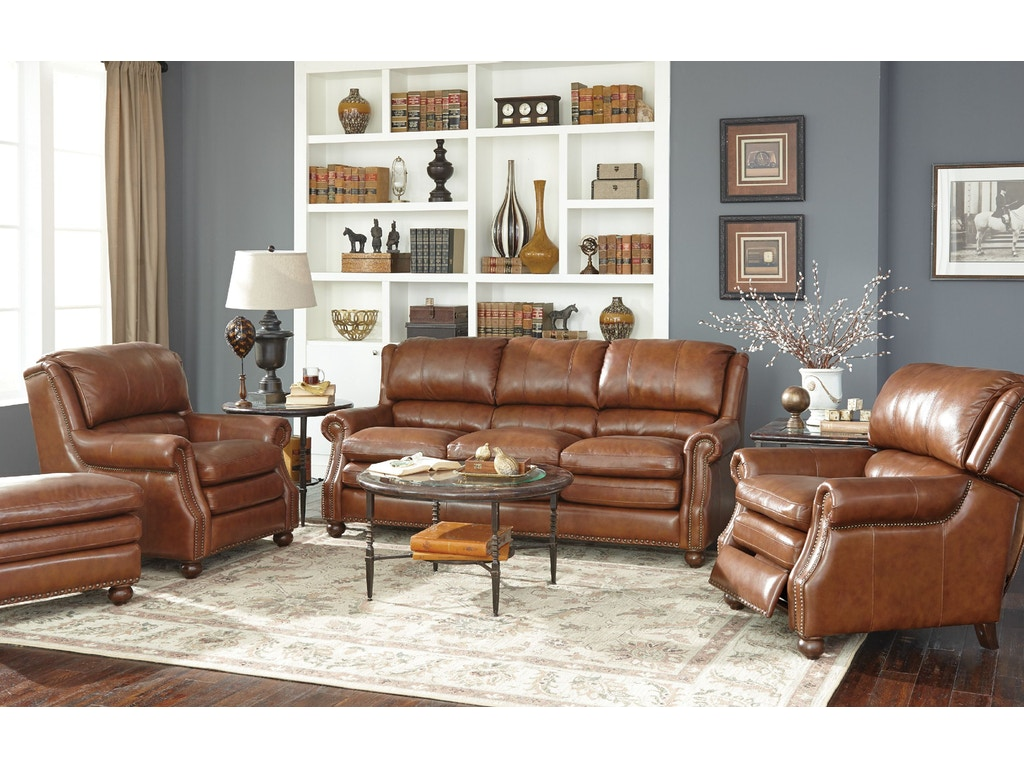 Craftmaster Living Room Sofa L164650 Good 39 S Furniture Kewanee Il