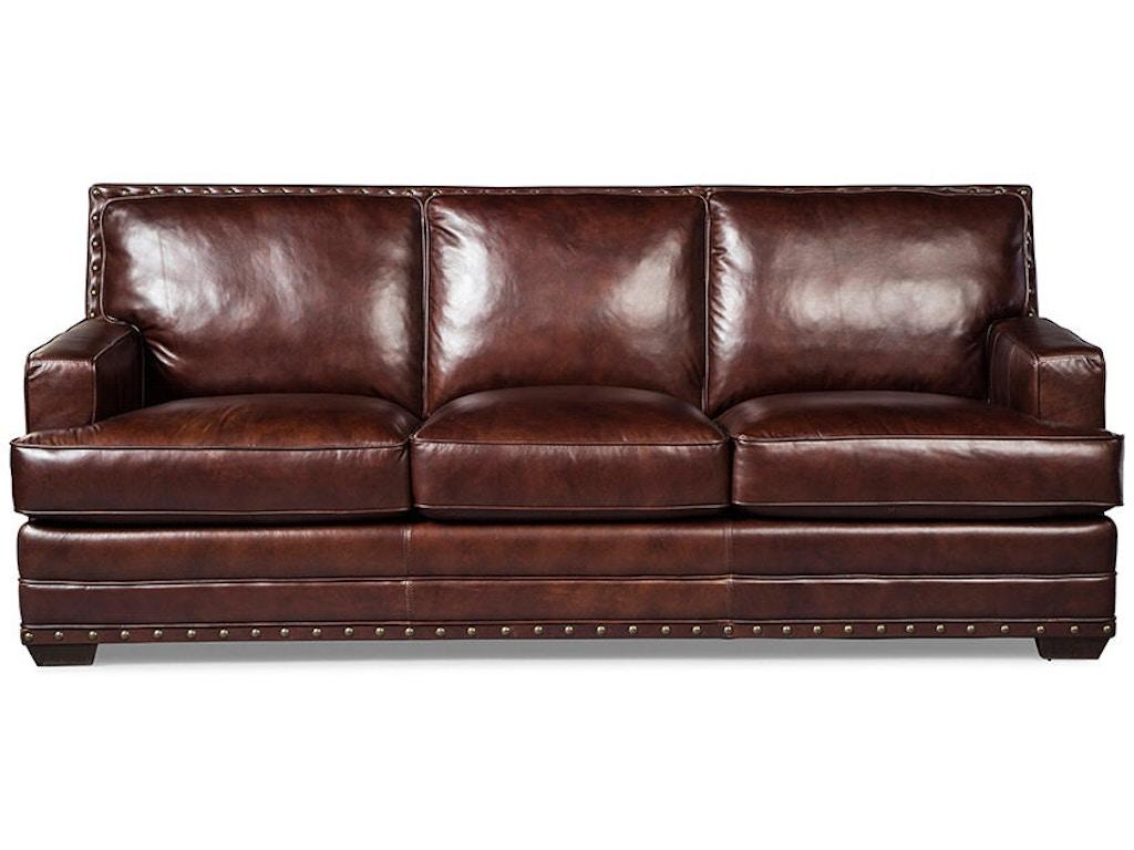 Craftmaster Living Room Sofa L165250 - Schmitt Furniture ...