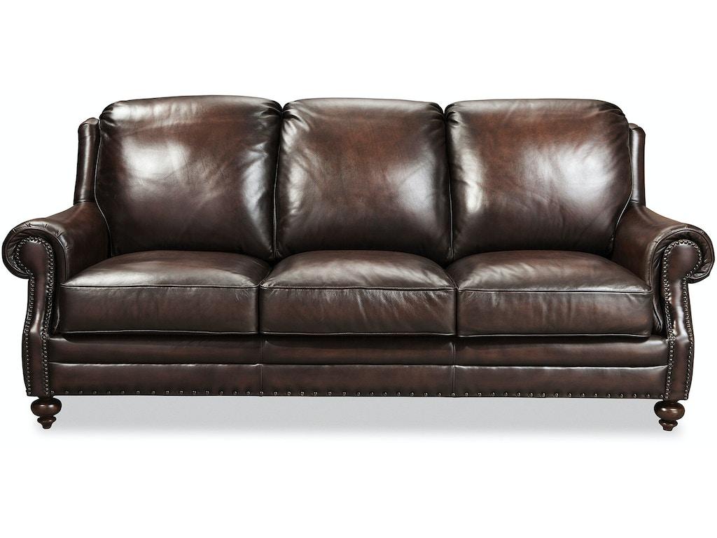 Craftmaster Living Room Sofa L171250 Kettle River