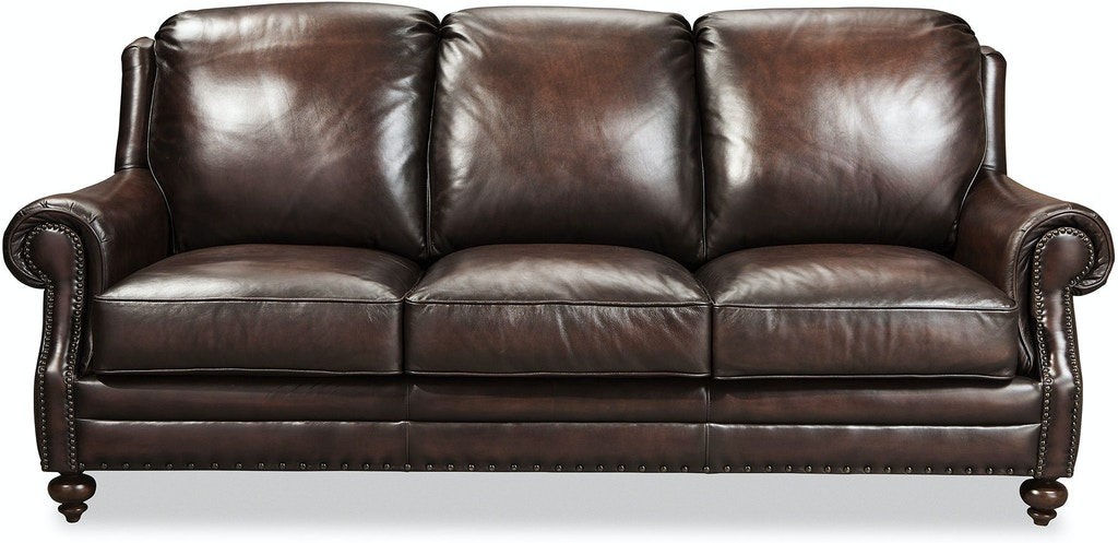Craftmaster Living Room Sofa L171250