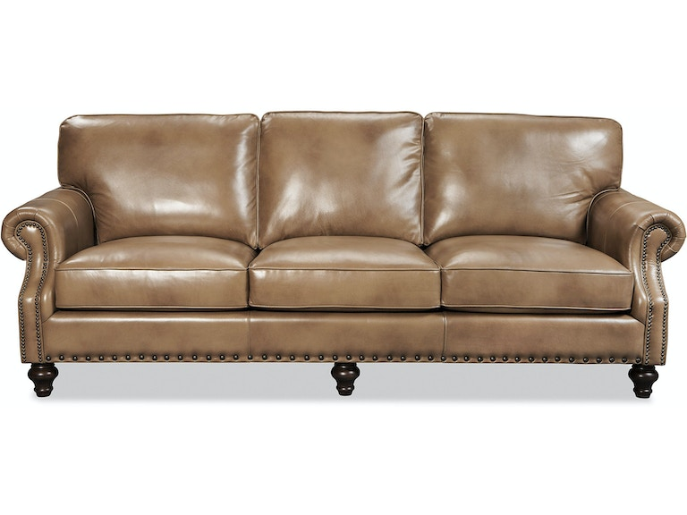 Craftmaster Sofa L171450
