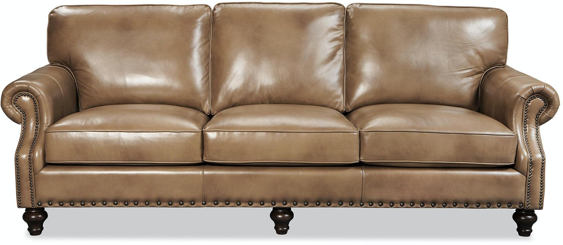 Craftmaster Living Room Sofa L171450 High Point
