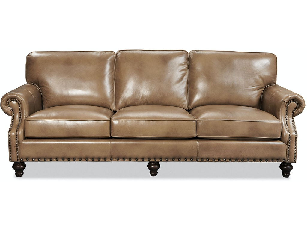 Craftmaster Living Room Sofa L171450 Blockers Furniture Ocala Fl