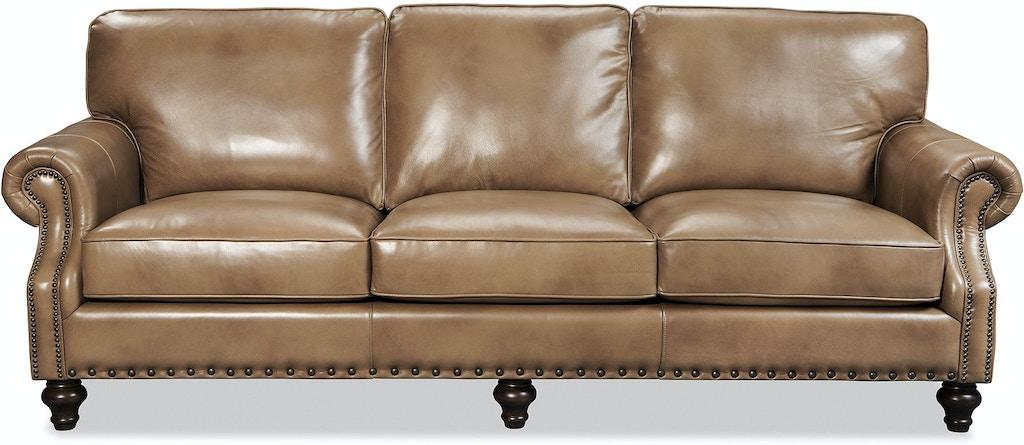Remarkable Craftmaster Living Room Sofa L171450 Davis Furniture Alphanode Cool Chair Designs And Ideas Alphanodeonline