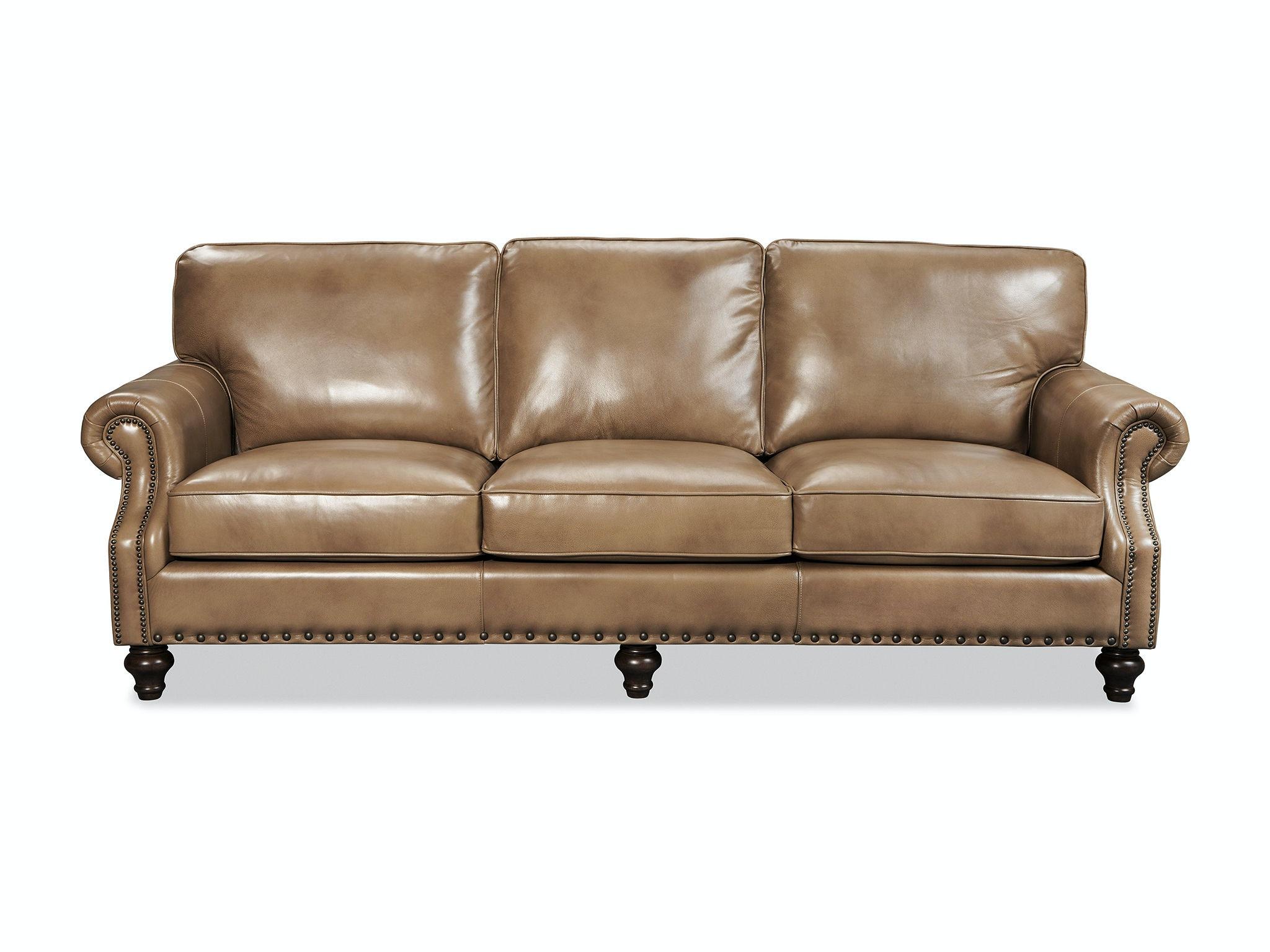 Craftmaster Living Room Sofa L171450 At Kiser Furniture
