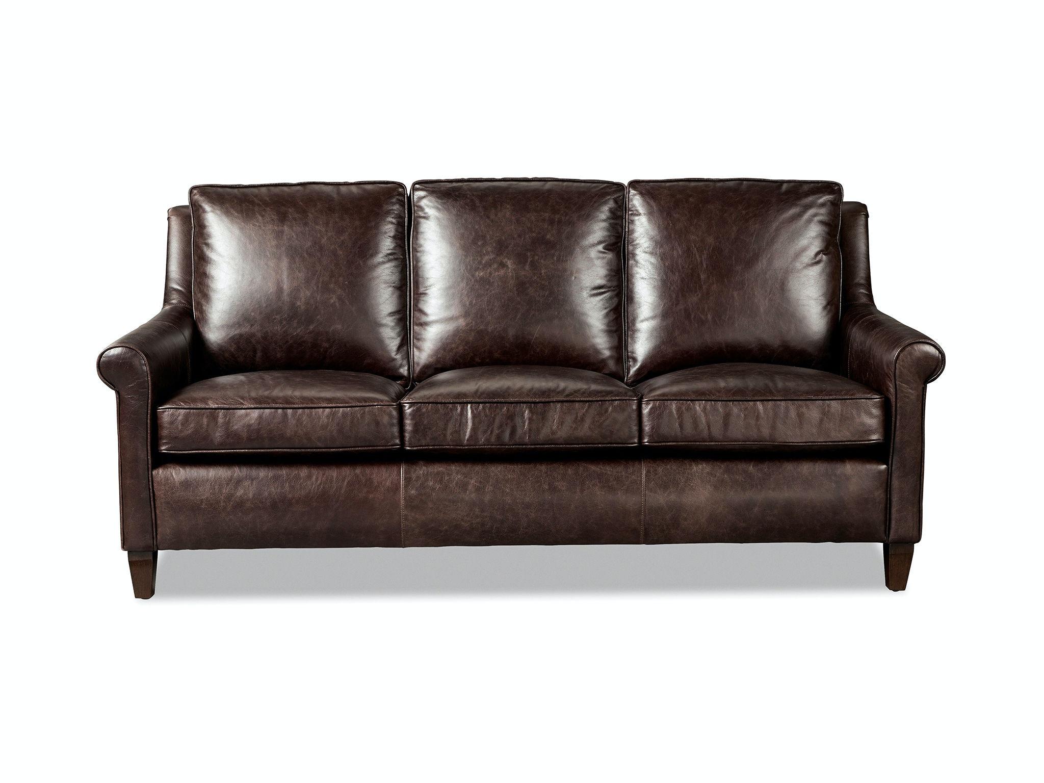 Craftmaster Living Room Sleeper Sofa L17485068 Butterworths of