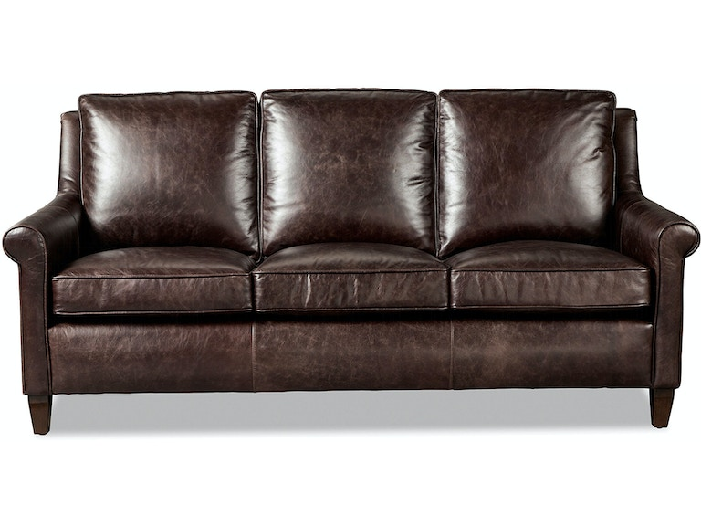 Craftmaster Sleeper Sofa L174850 68