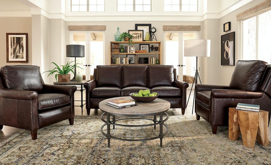 Superb Craftmaster L174850 Living Room Sofa Ibusinesslaw Wood Chair Design Ideas Ibusinesslaworg