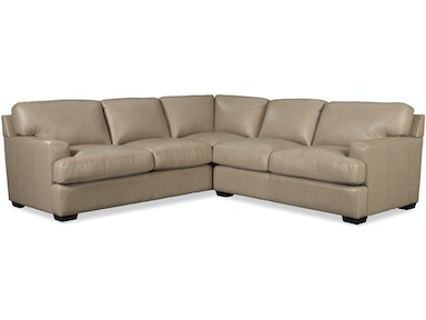 Living Room Sectionals American Factory Direct Baton