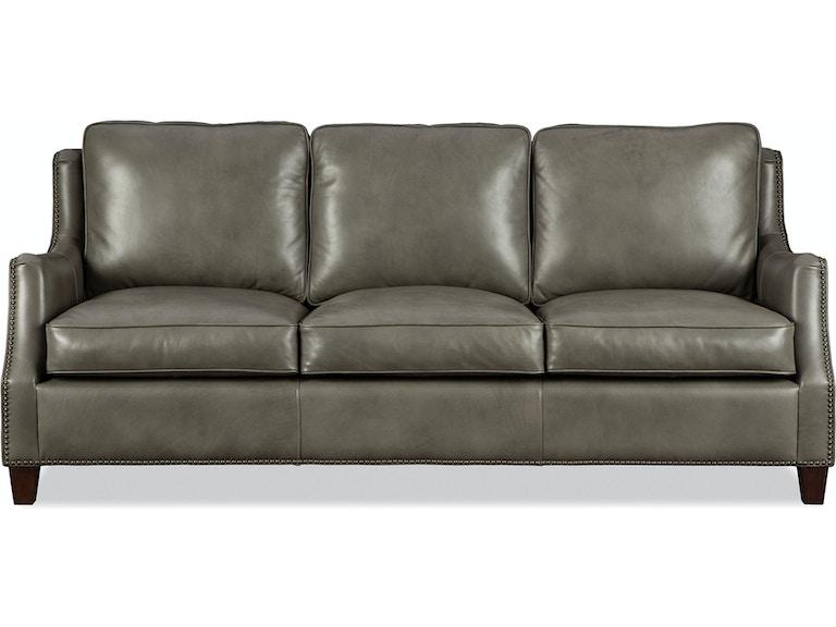 Astonishing Craftmaster Living Room Sofa L188950 Craftmaster Alphanode Cool Chair Designs And Ideas Alphanodeonline