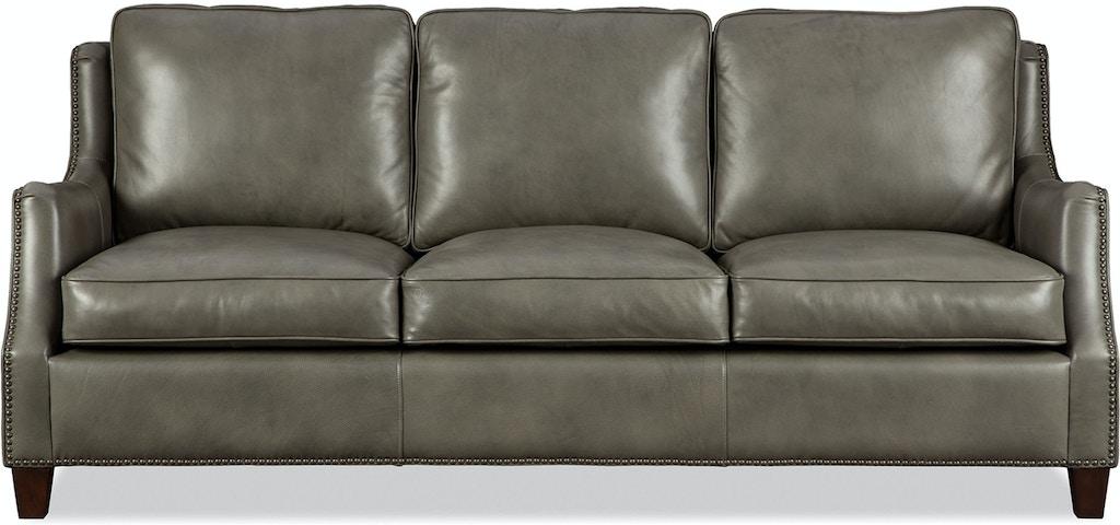 Craftmaster Living Room Sofa L188950 - Brownlee\'s Furniture ...