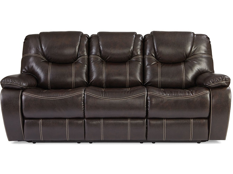 Marvelous Craftmaster Living Room Sofa L346150 Craftmaster Alphanode Cool Chair Designs And Ideas Alphanodeonline