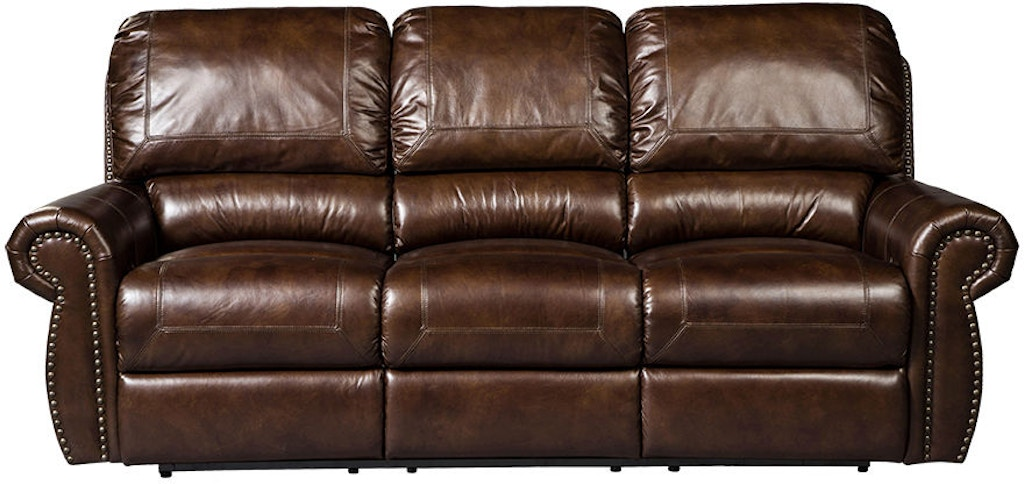 Magnificent Craftmaster Living Room Sofa L361550 Craftmaster Alphanode Cool Chair Designs And Ideas Alphanodeonline