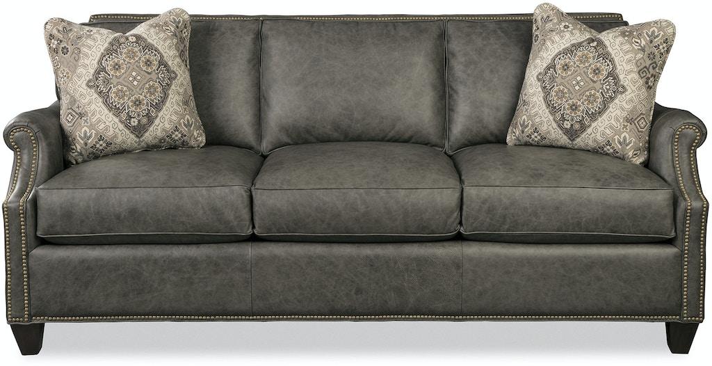 Craftmaster Living Room Sofa L738350BDPIL - China Towne ...