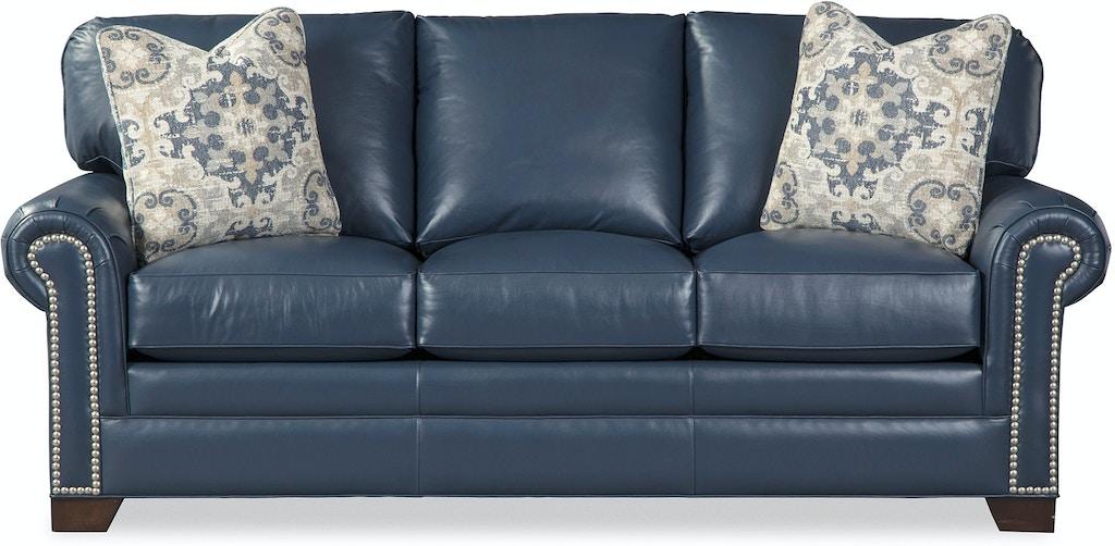 Hickorycraft Living Room Sofa L756550bdpil Home Rooms