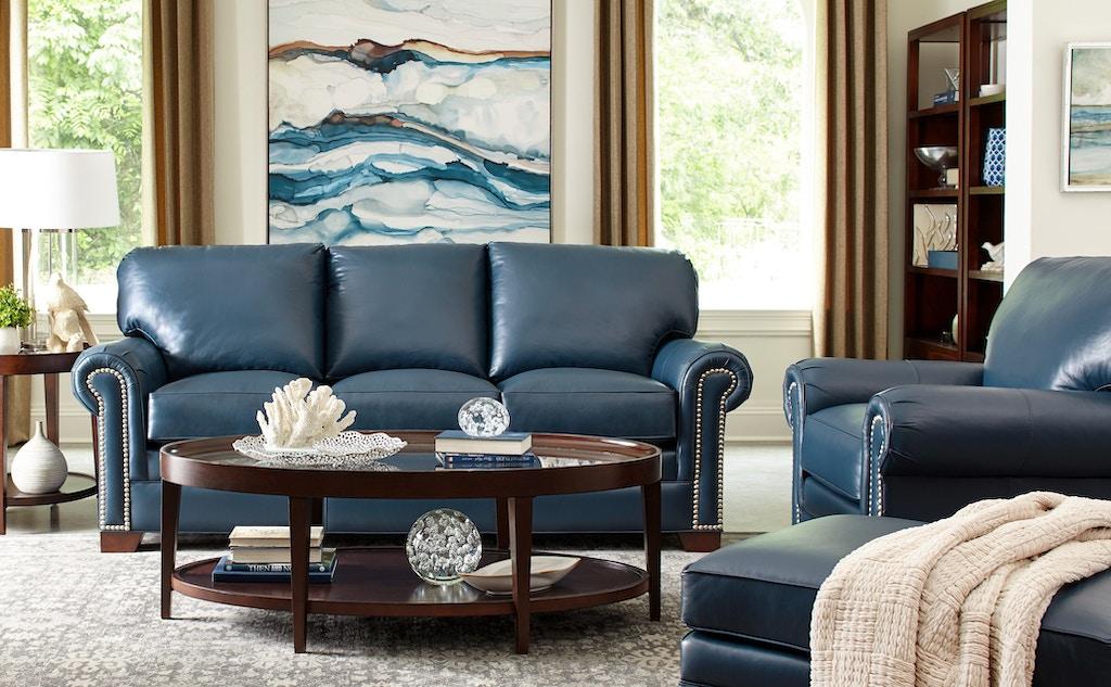 Emeraldcraft Living Room Sofa L756550bd Whitley