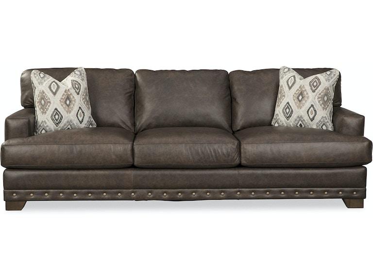 Emeraldcraft Living Room Sofa L782750BDPIL - Whitley ...