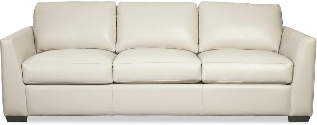 Craftmaster Living Room Sofa L783950BD - CraftMaster ...