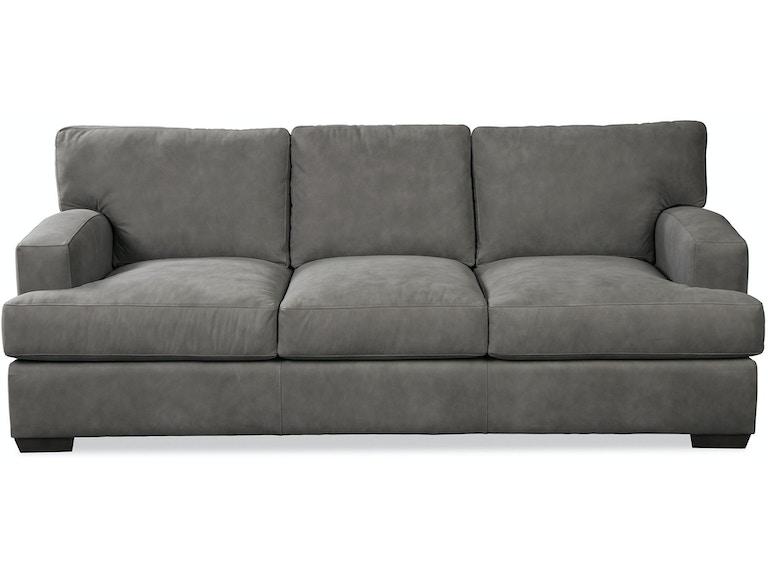 Super Craftmaster Living Room Sofa L785350Bd Craftmaster Theyellowbook Wood Chair Design Ideas Theyellowbookinfo