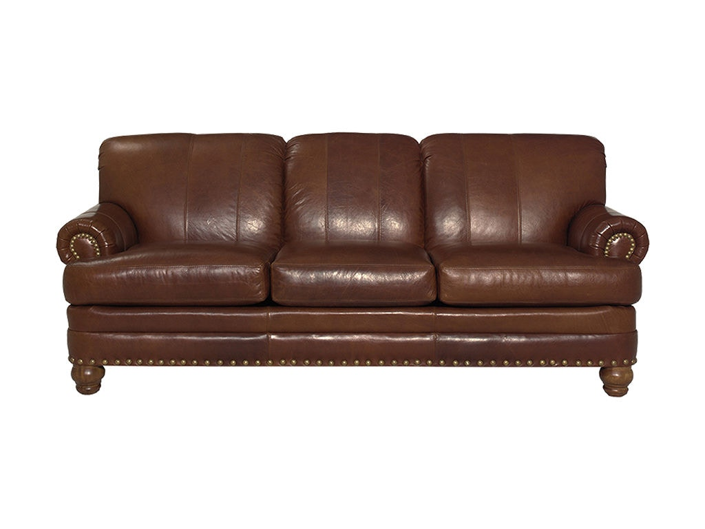 Craftmaster Leather Sofas Rs Gold Sofa