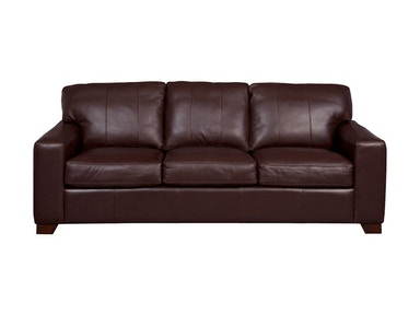 Craftmaster Sofa L855550