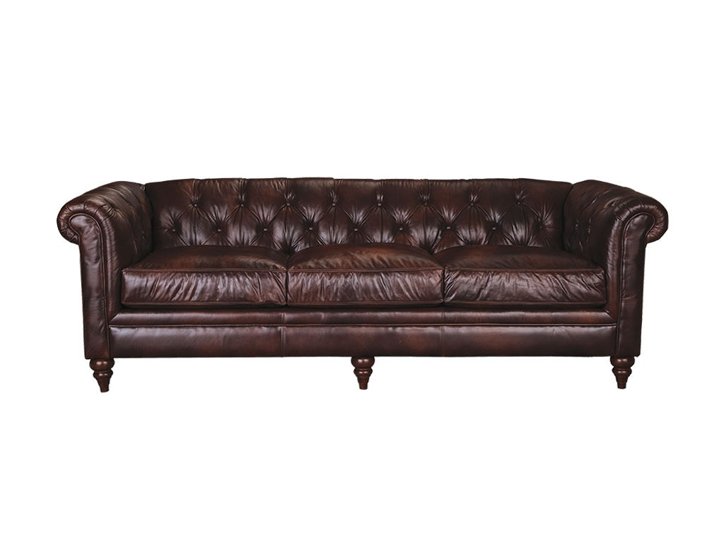 Craftmaster Leather Sofas Hereo Sofa