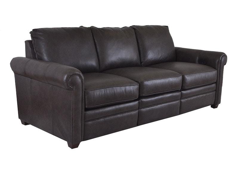 Craftmaster Sofa L9