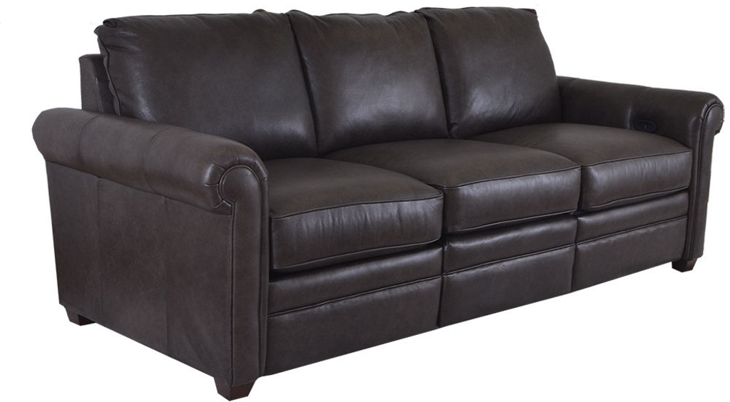 Terrific Craftmaster Living Room Sofa L913150 Craftmaster Alphanode Cool Chair Designs And Ideas Alphanodeonline