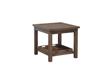 Craftmaster Table SE 345
