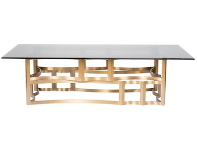 Curations Limited Wynn Coffee Table