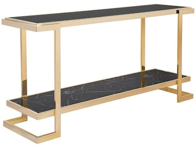 Curations Limited Deco Console
