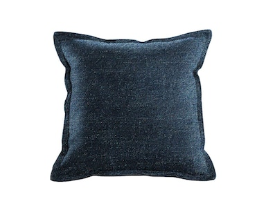 Curations Limited Pillows Denim 1200.0005