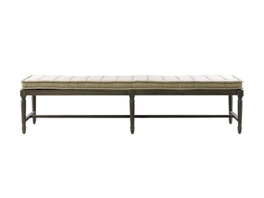 Curations Limited Tiana Bench 7801.1130.A015