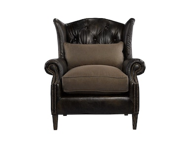 Curations Limited Lauran Armchair 7841.0009