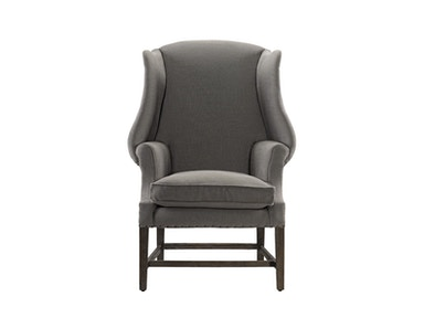 Curations Limited New Age Chair 7841.0013