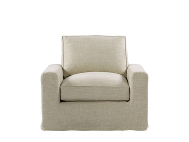 Curations Limited Mons Upholstered Armchair 7841.0016.A015
