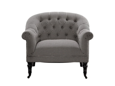 Curations Limited Reims Arm Chair 7841.0033.B018