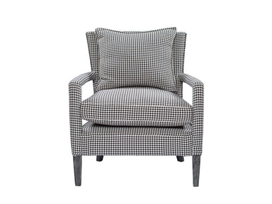 Curations Limited Vichy Chair 7841.0039.B018