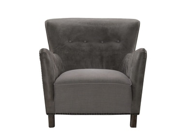 Curations Limited Savona Arm Chair 7841.0047